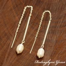 Pearl Threads