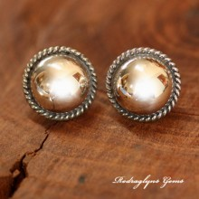 Rope Studs - Large